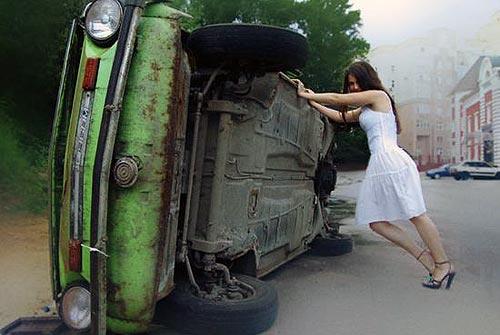 http://carseller.ru/ill/070306zhen_2.jpg